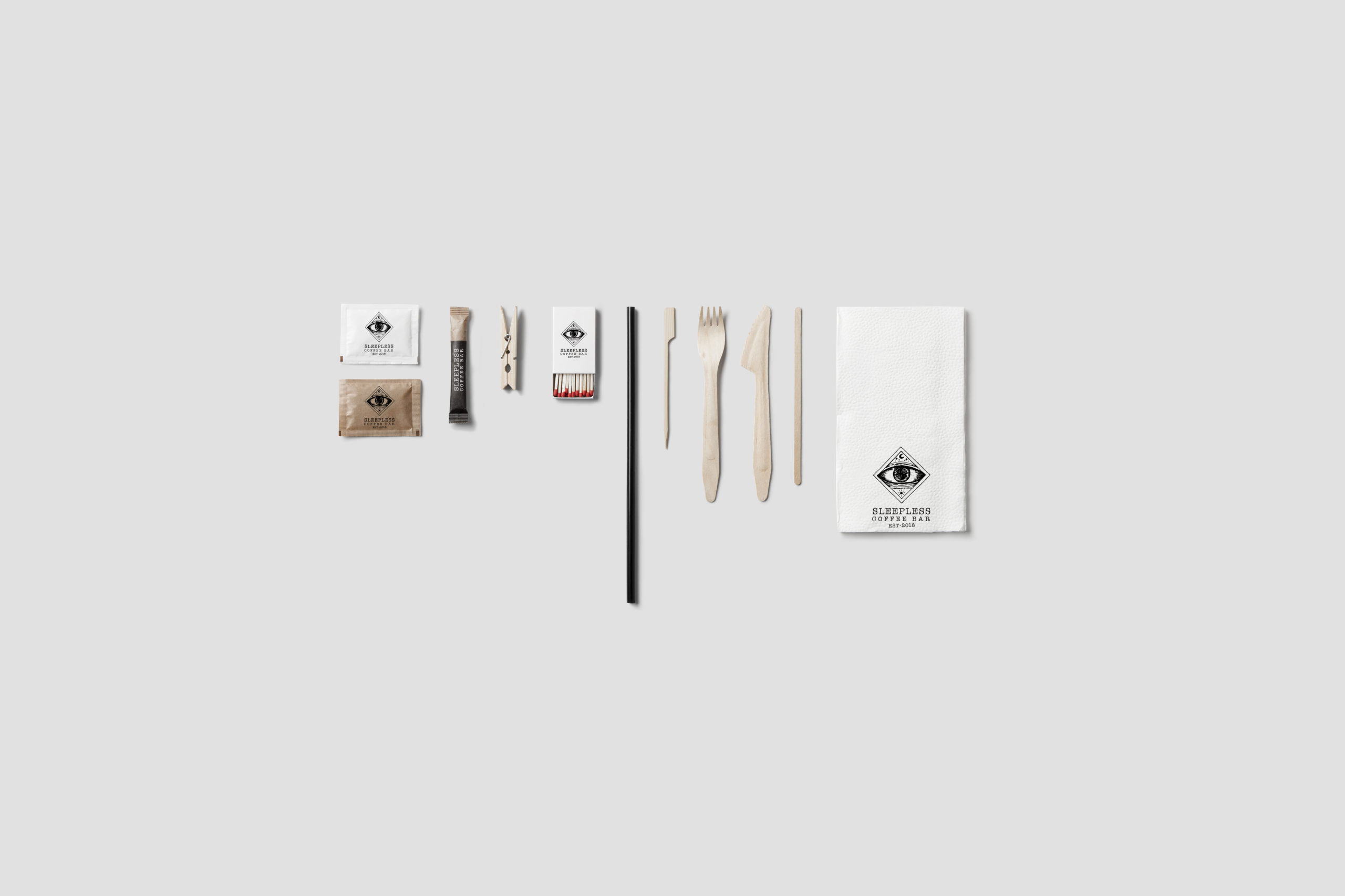 02_Coffee_Stationery_Mockup-Recovered