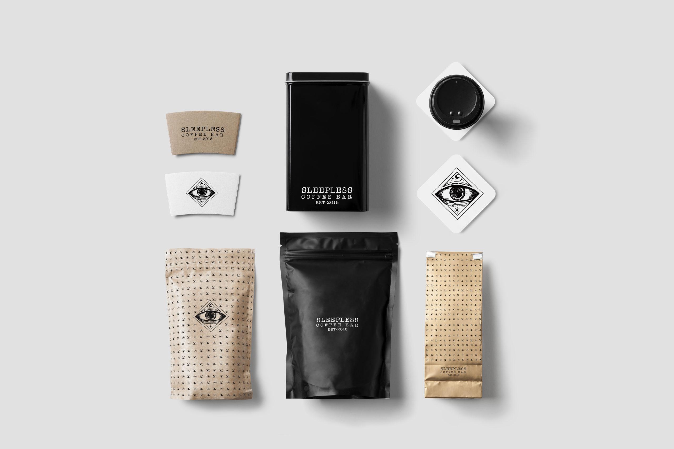 03_Coffee_Stationery_Mockup copy