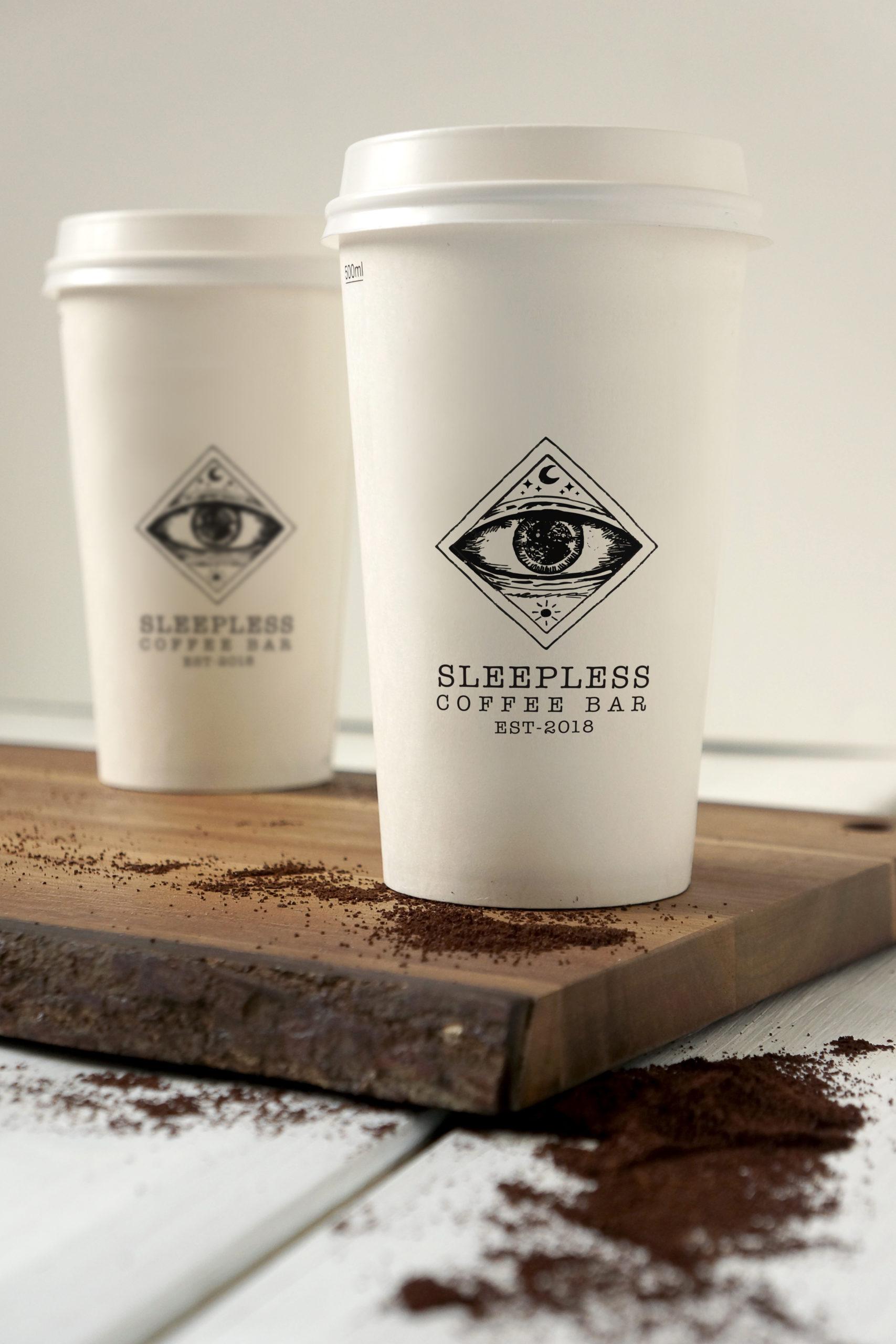 coffee branding mockup_03