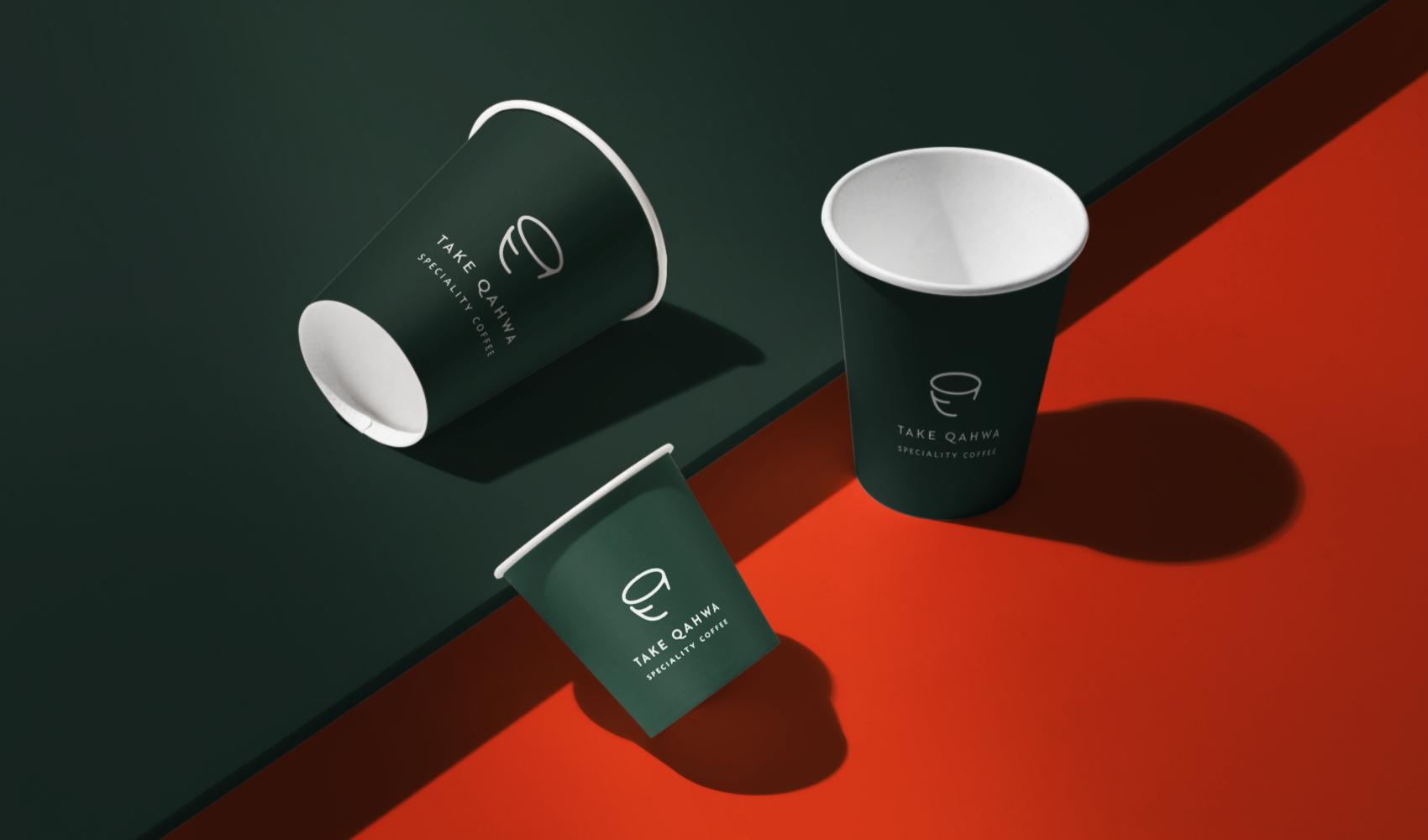 gringer—branding-design-concept