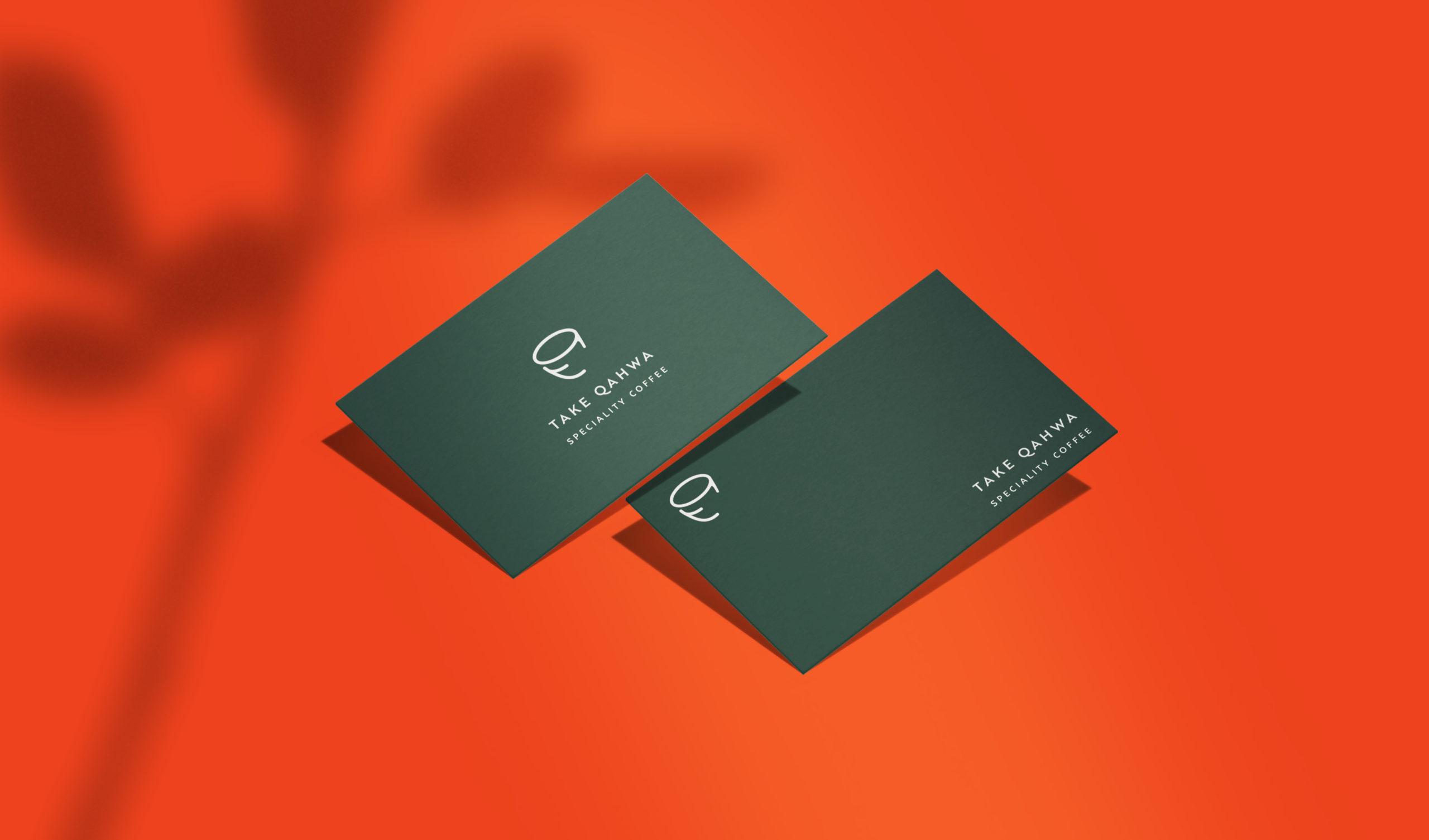 gringer—branding-design-concept@2x (2)