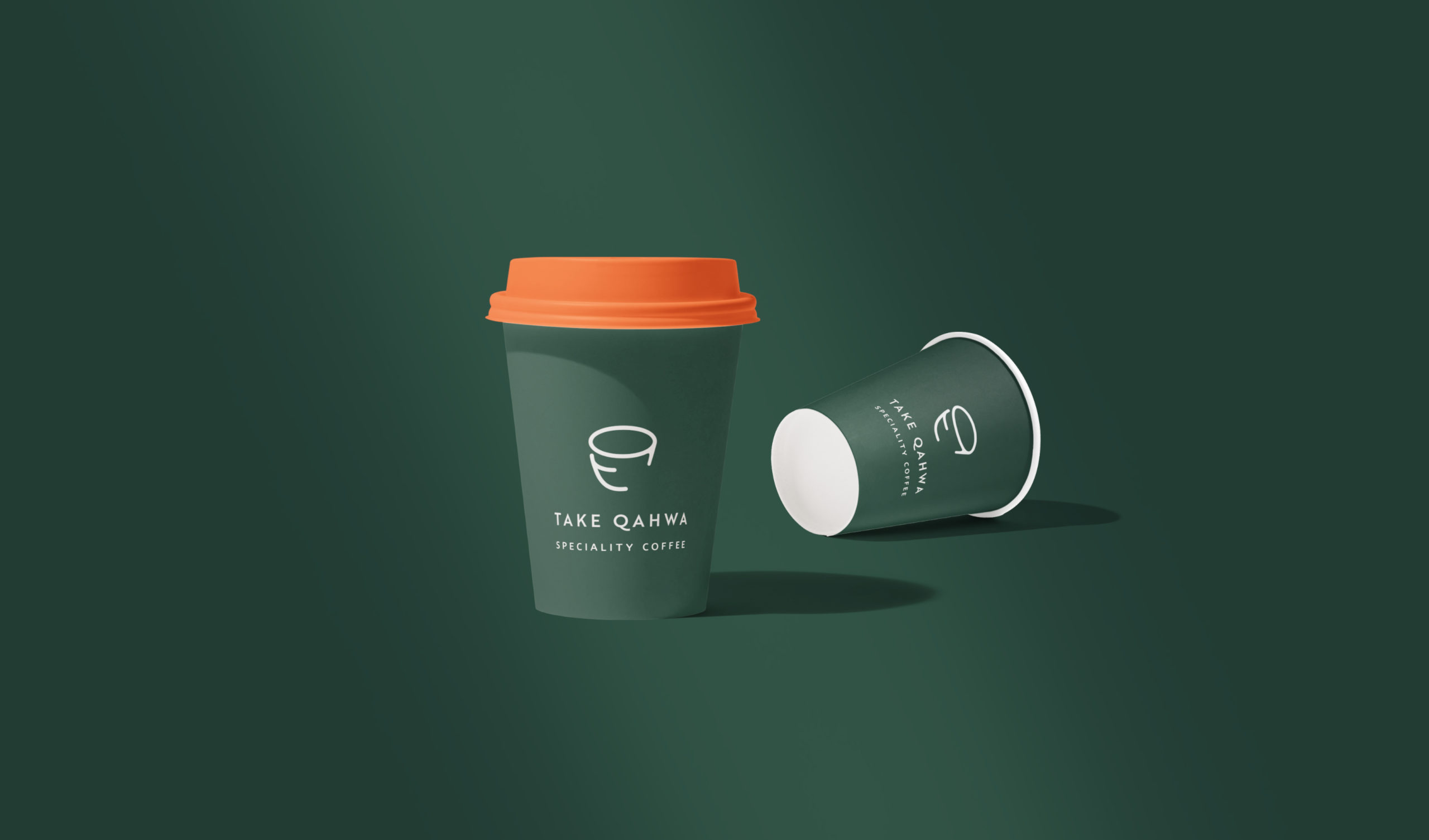 gringer—branding-design-concept@2x (4)