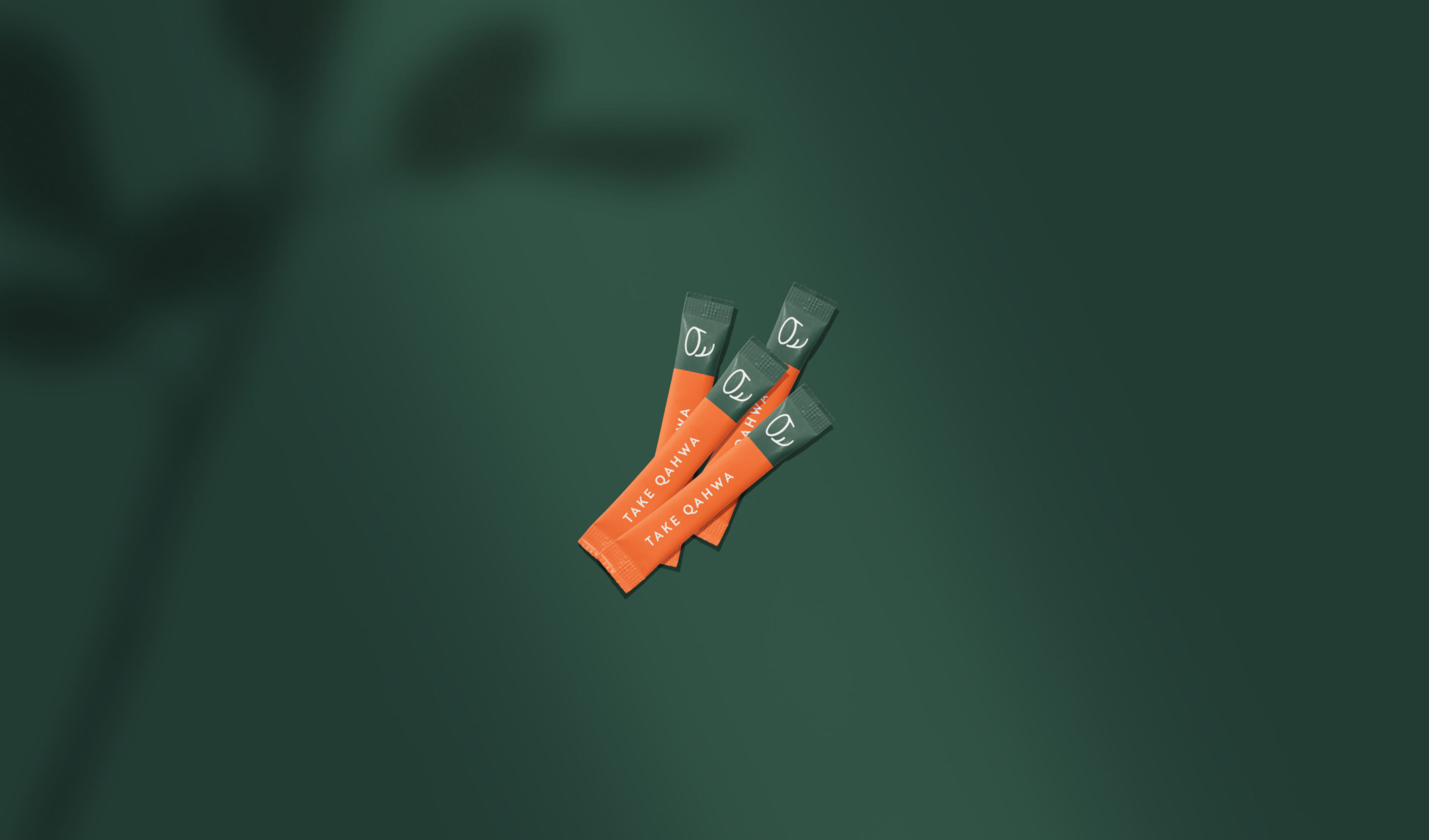 gringer—branding-design-concept@2x (5)