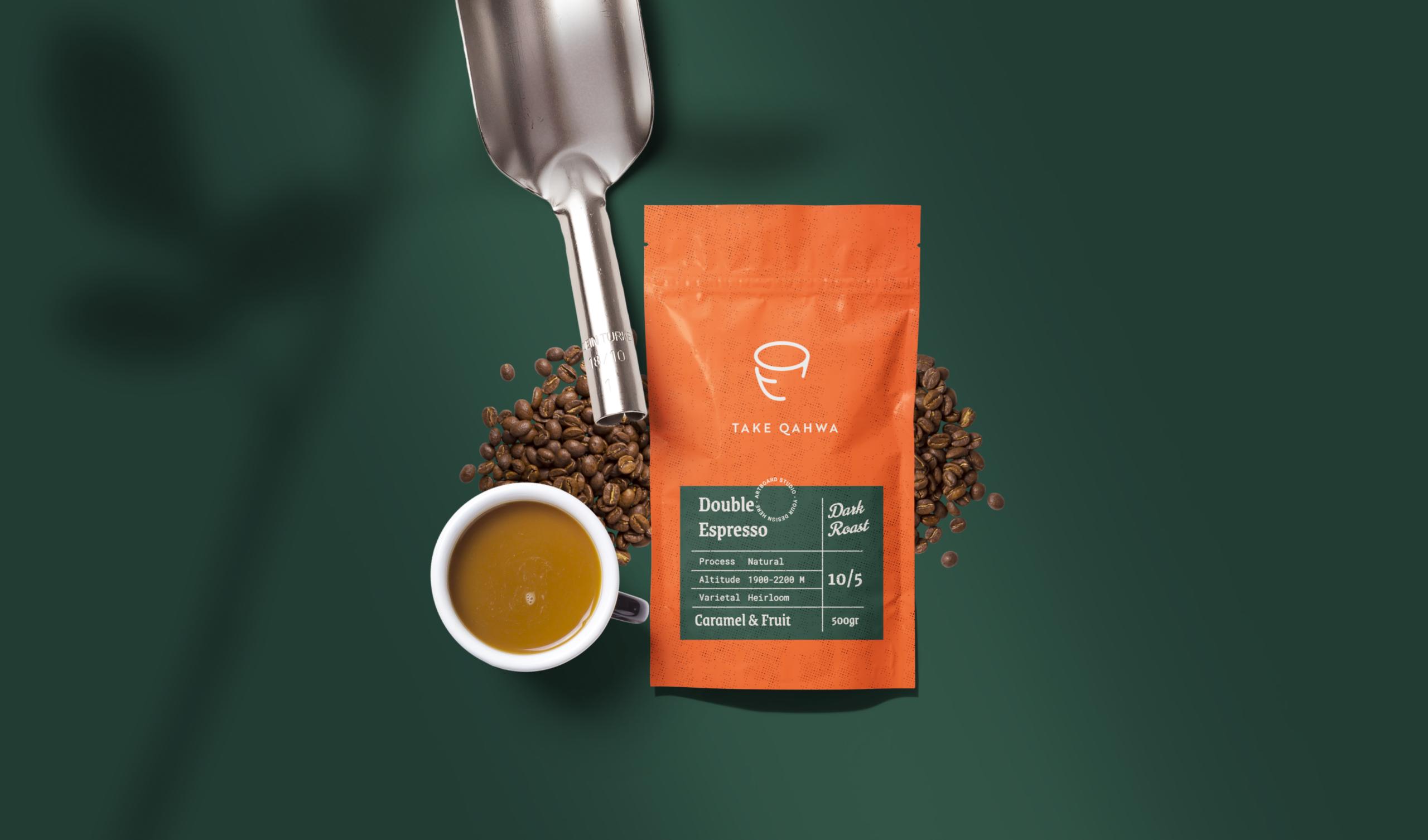 gringer—branding-design-concept@2x