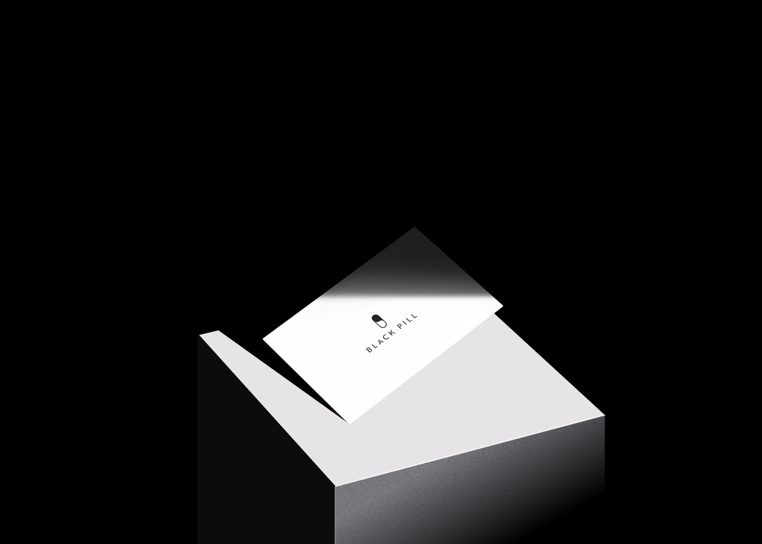 mlvny—branding-design-concept@2x (1)