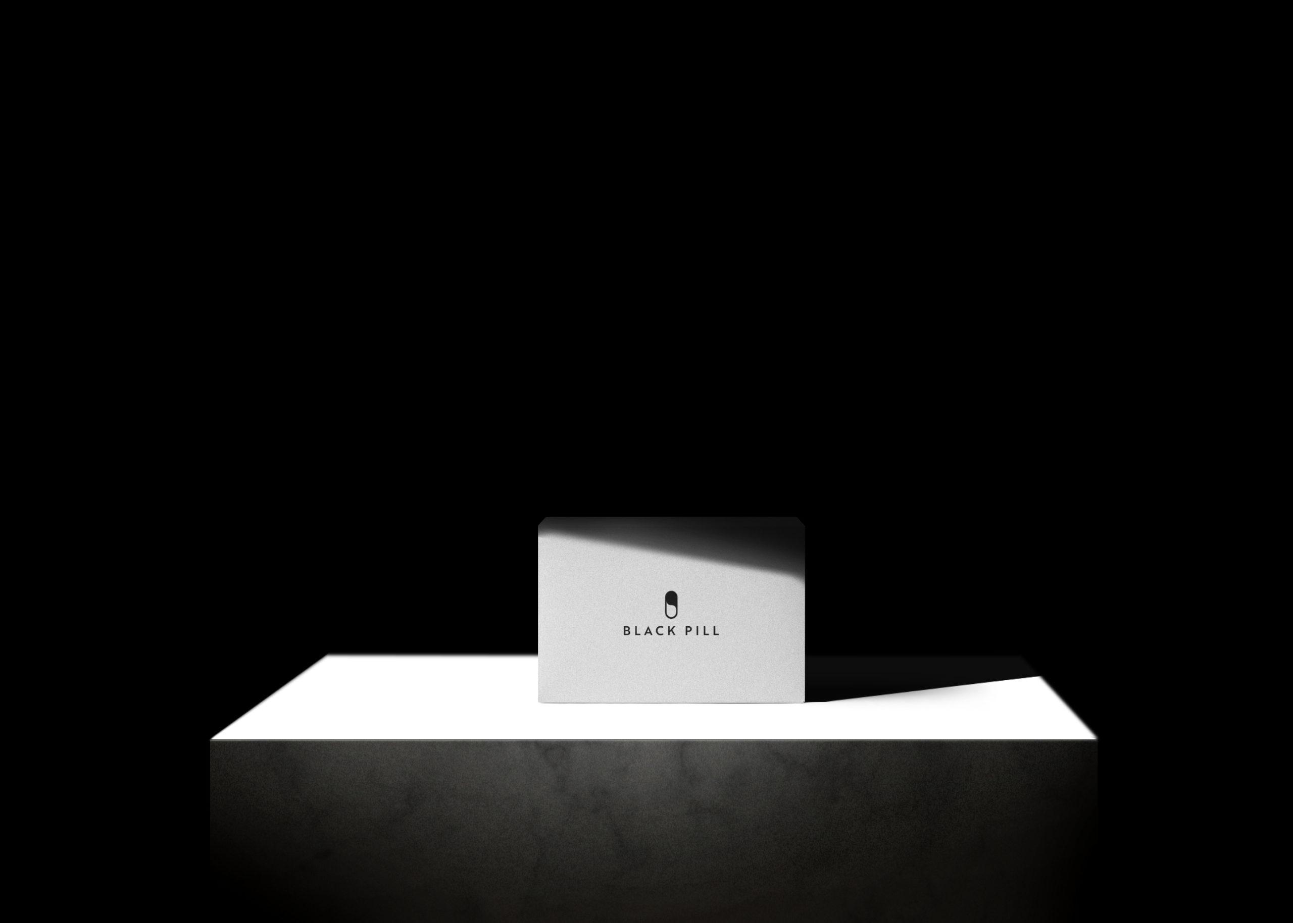mlvny—branding-design-concept@2x (2)