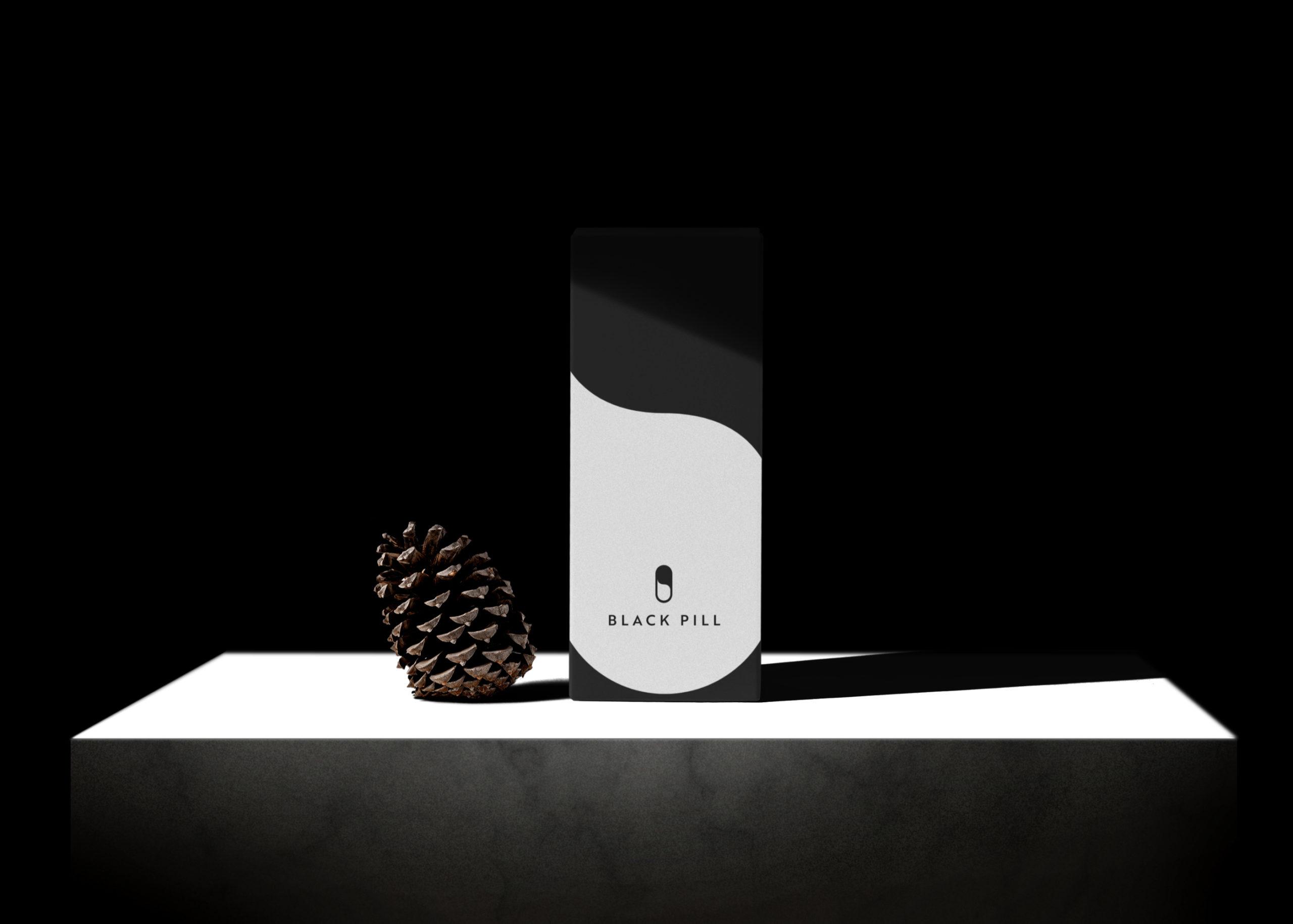 mlvny—branding-design-concept@2x (3)