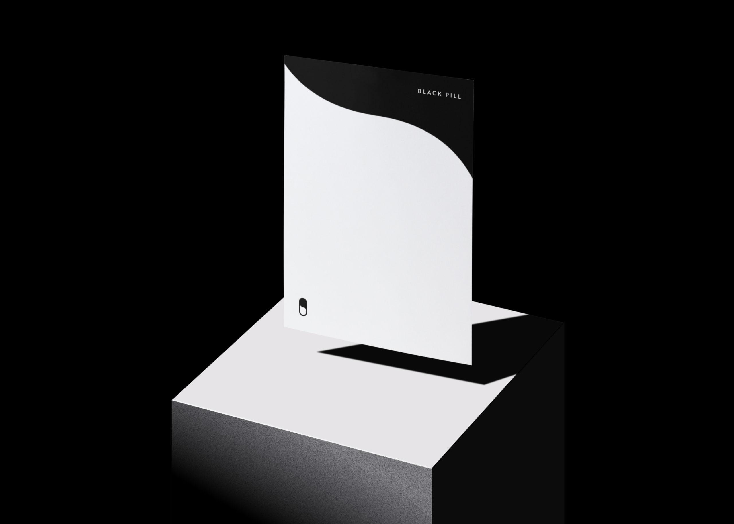 mlvny—branding-design-concept@2x (4)