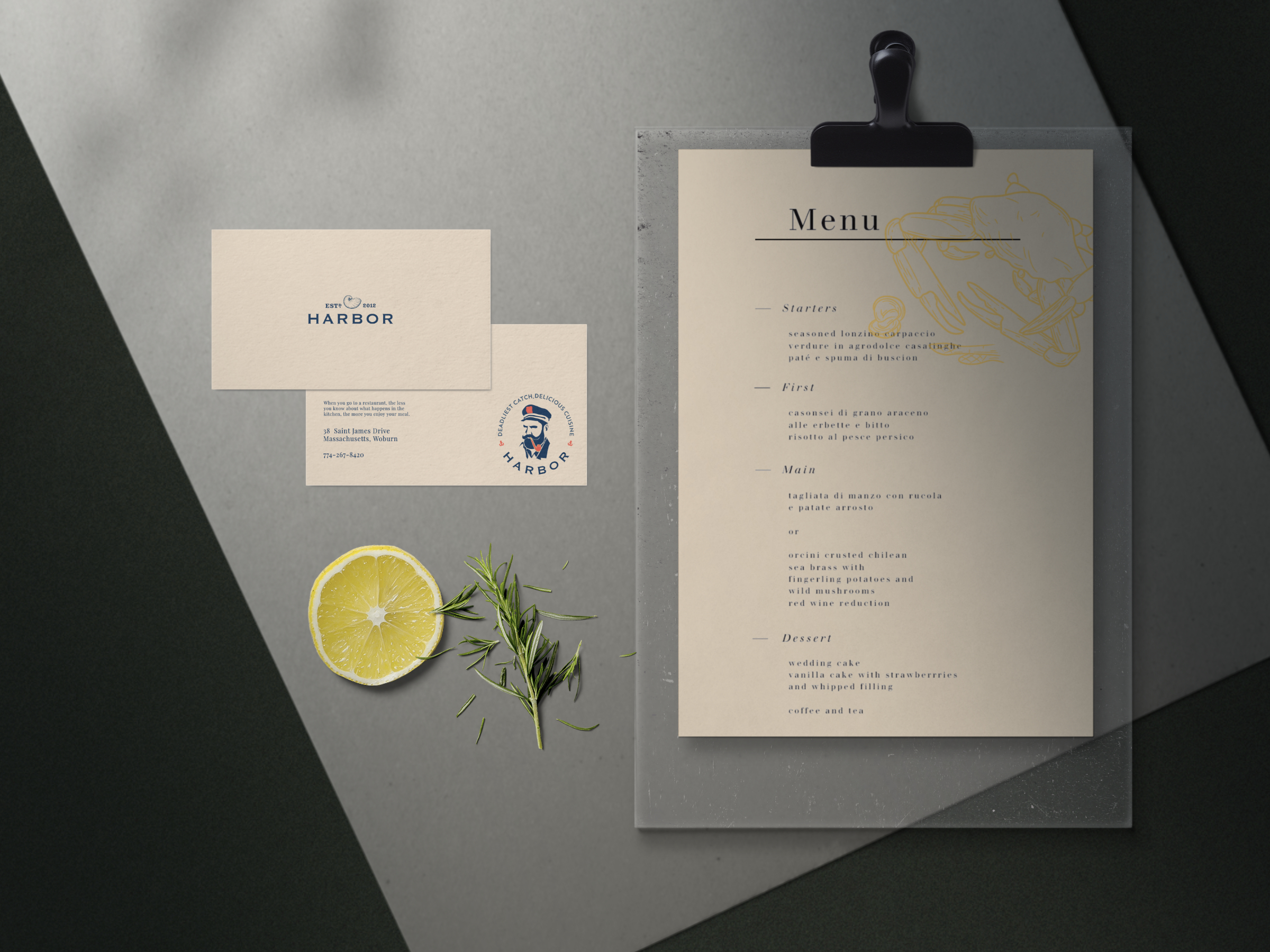 restaurant-menu-mockup-scene@2x (2)