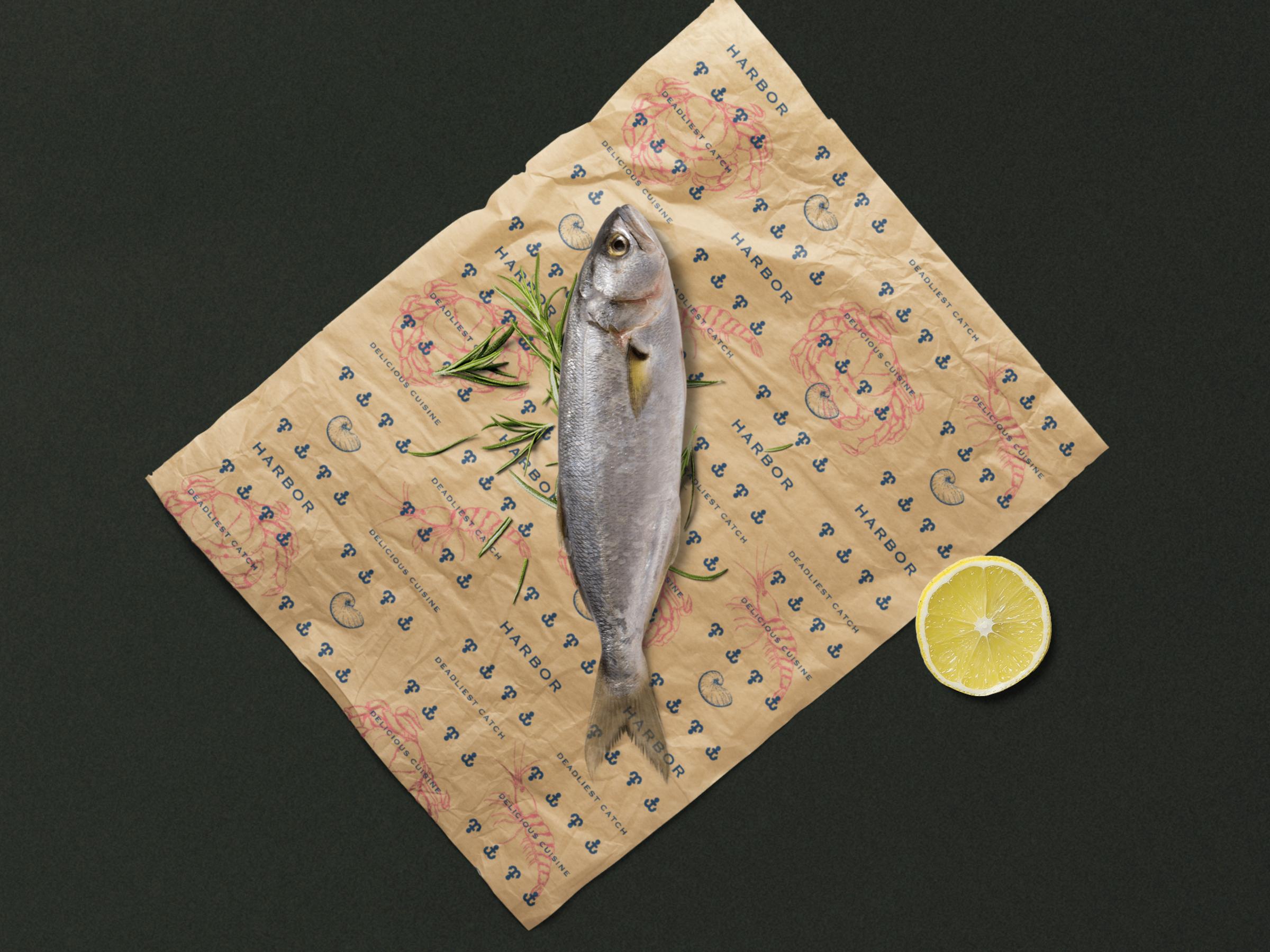 restaurant-menu-mockup-scene@2x (4)